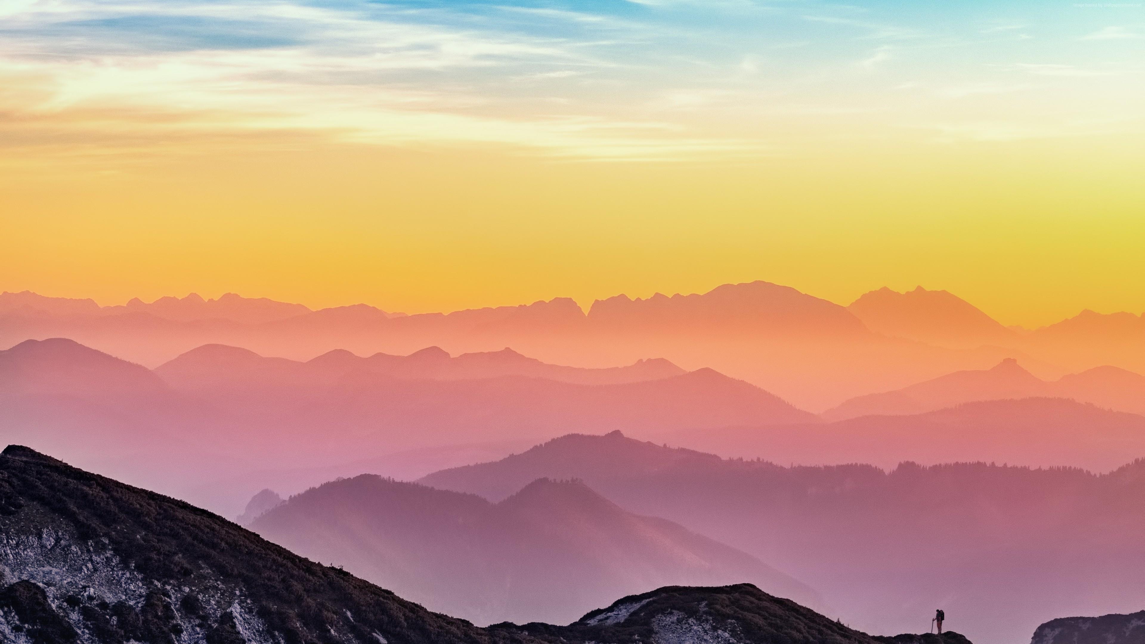 Ảnh Background phong cảnh đẹp