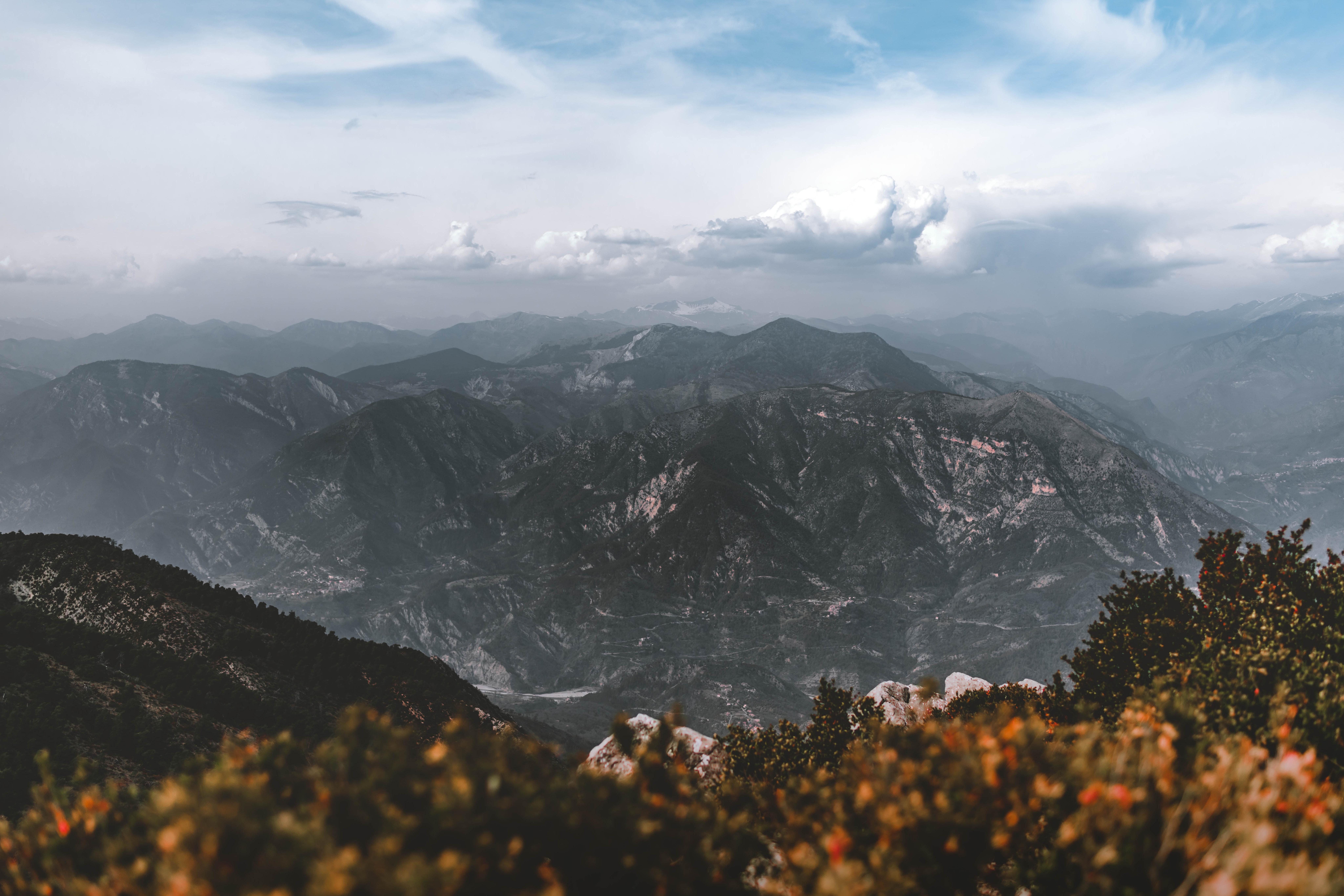Ảnh Background phong cảnh đơn giản