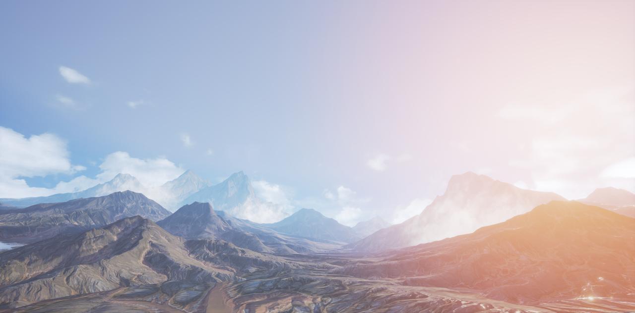 Ảnh Background phong cảnh siêu đẹp