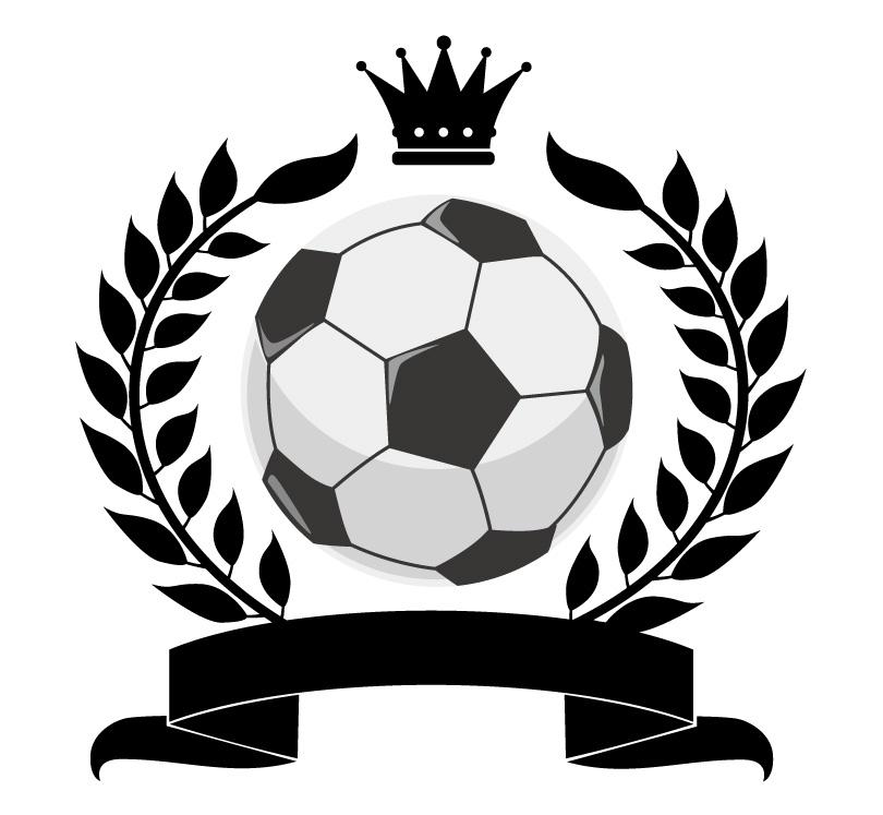 Ảnh Logo bóng đá