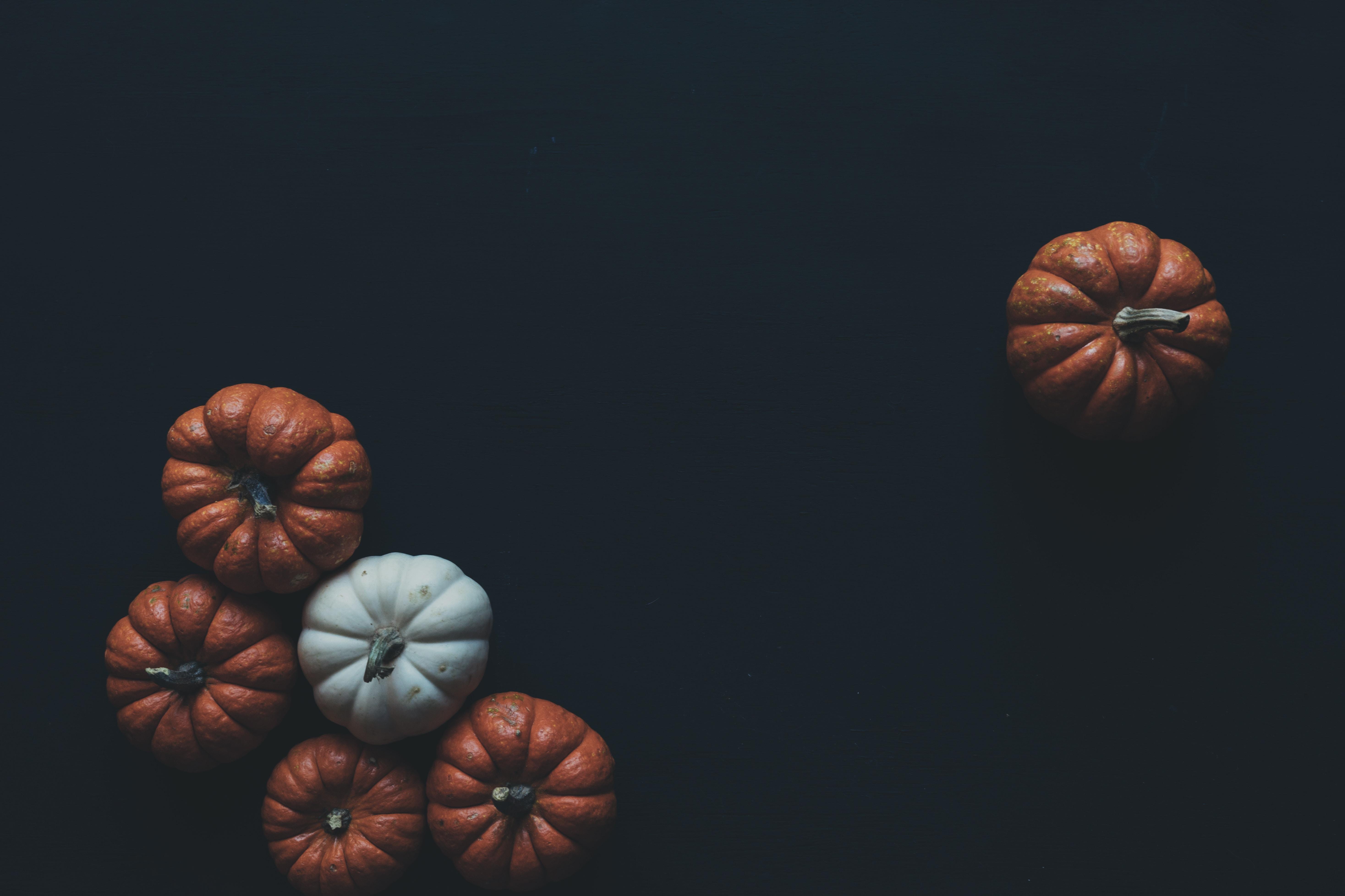 Background hoa quả