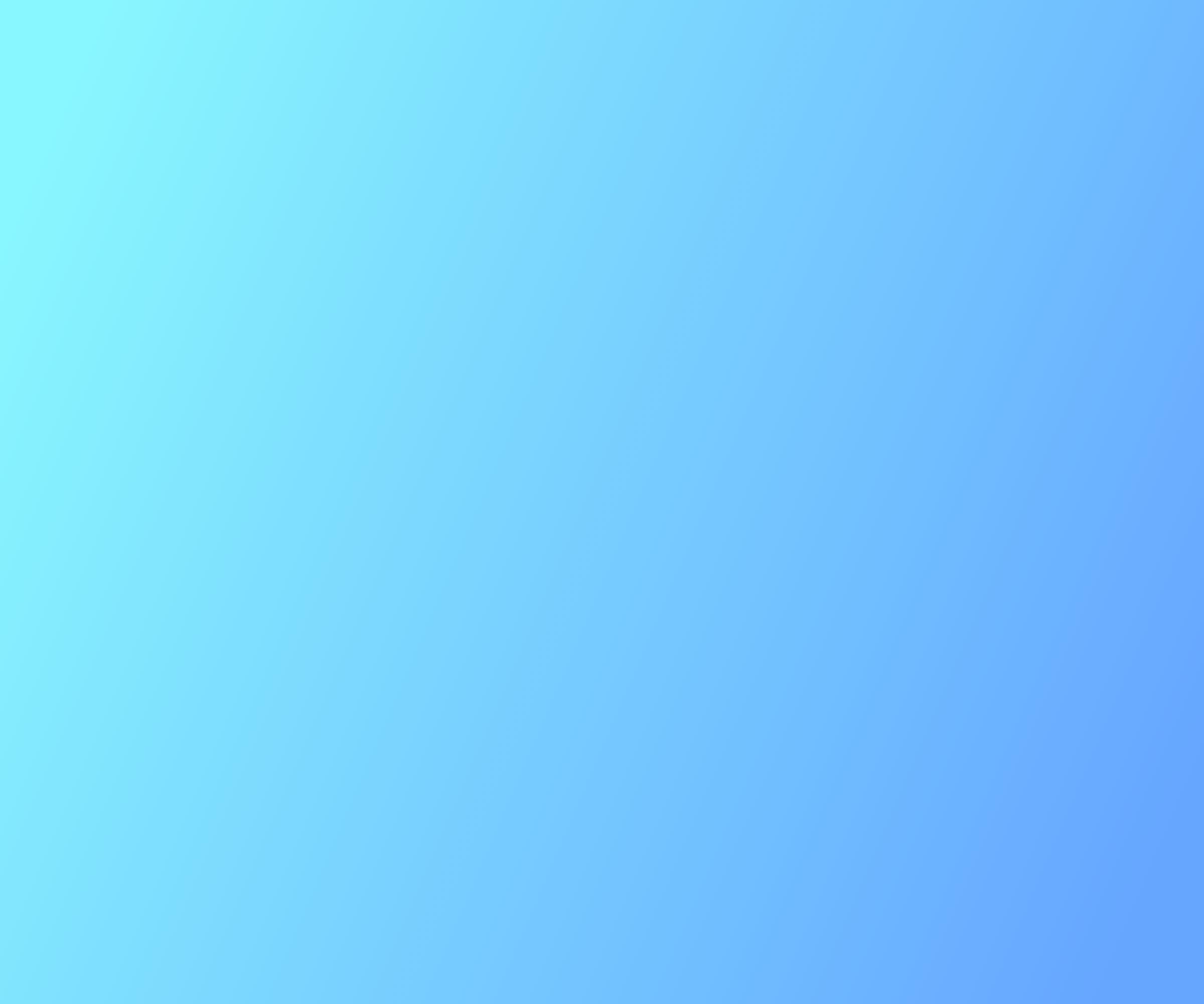 Background màu xanh cực đẹp