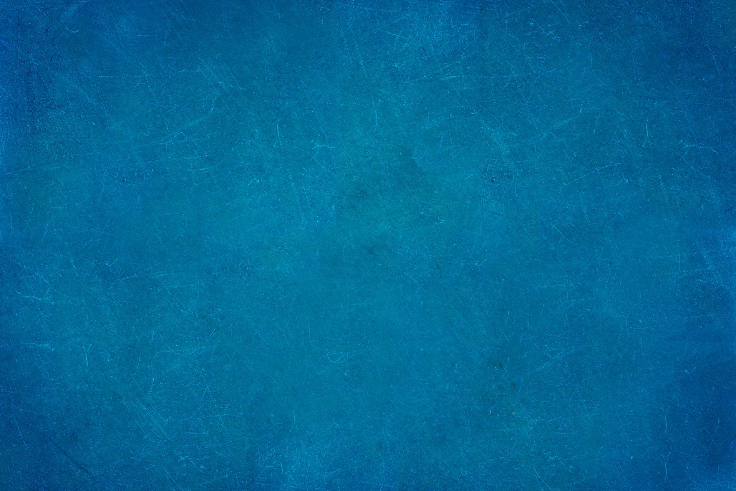 Background màu xanh trơn