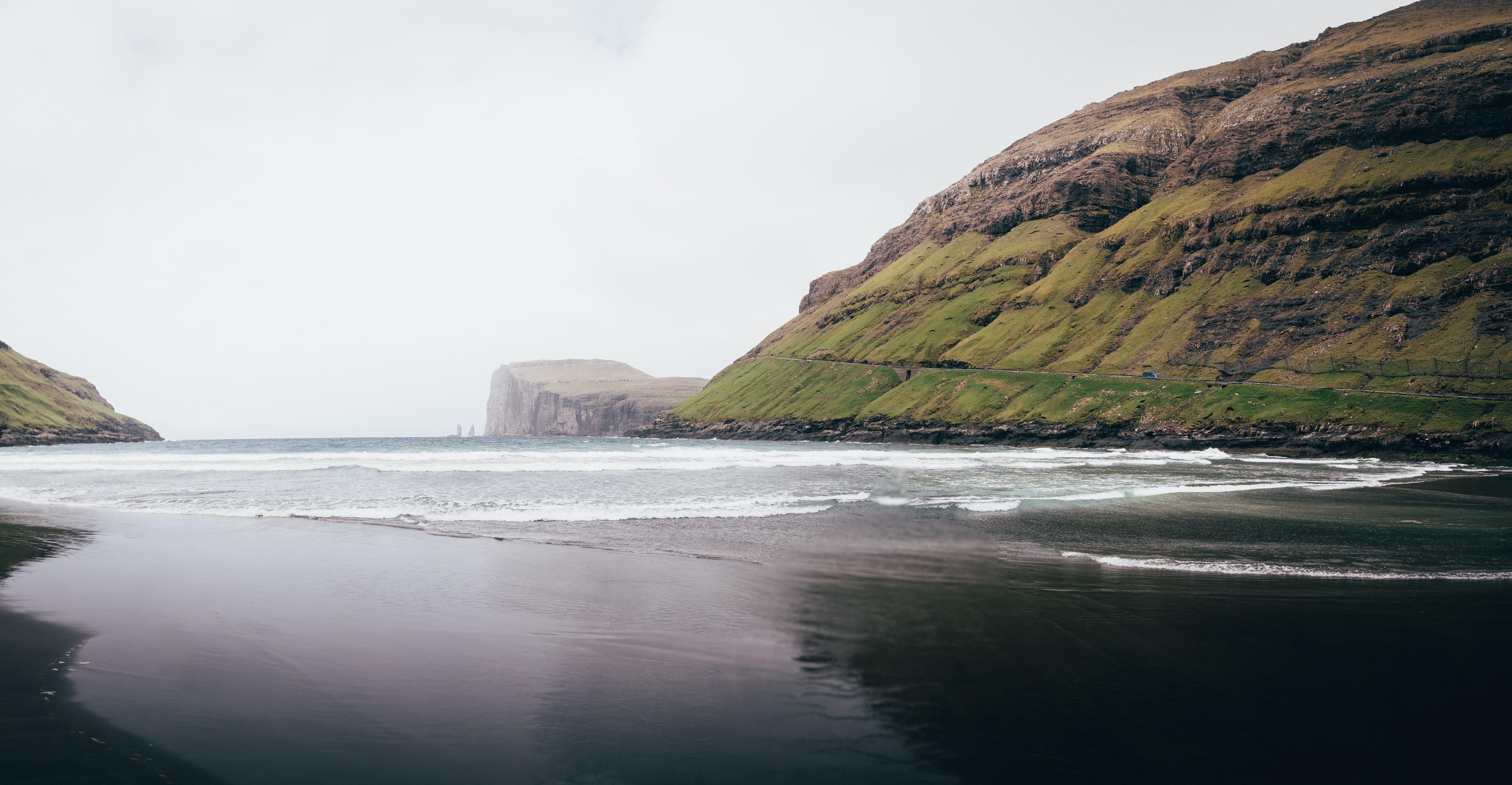 Background phong cảnh thiên nhiên đẹp