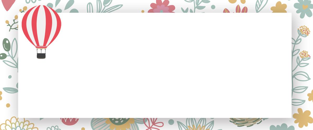 Background quảng cáo đơn giản đẹp