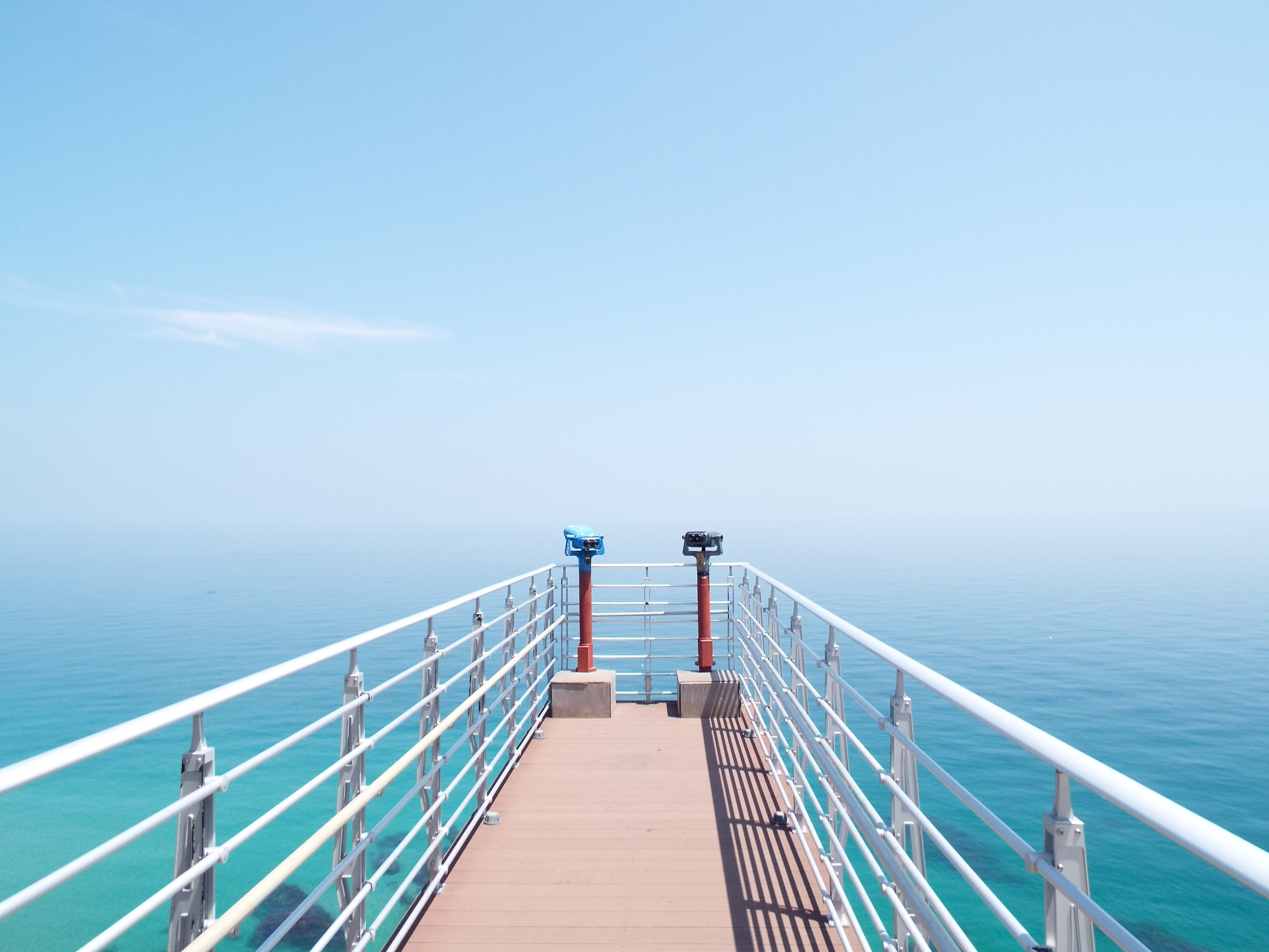 Background xanh biển đẹp