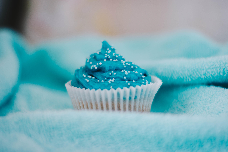 Background xanh Coban