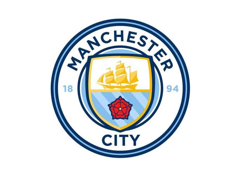 c9e1f120-logo-manchester-city