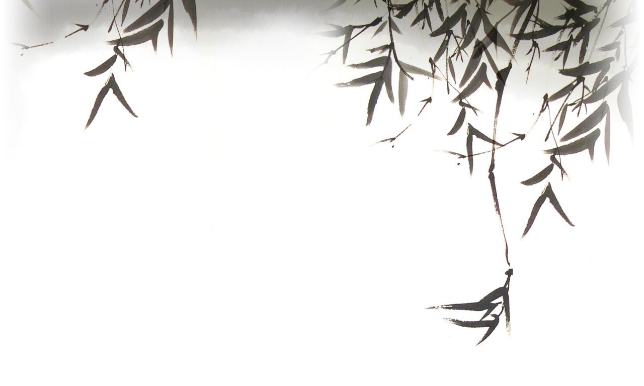 Hình Background cổ trang Trung Quốc