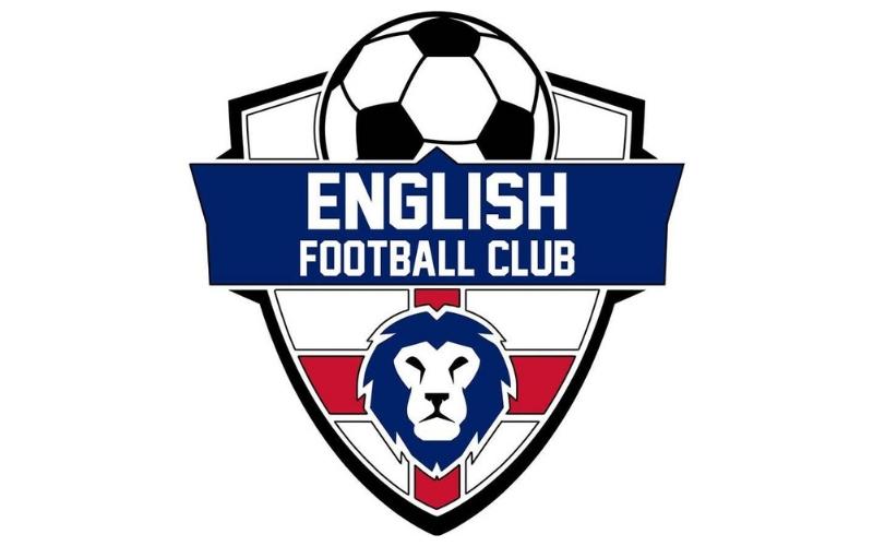 Hinh Logo bóng đá