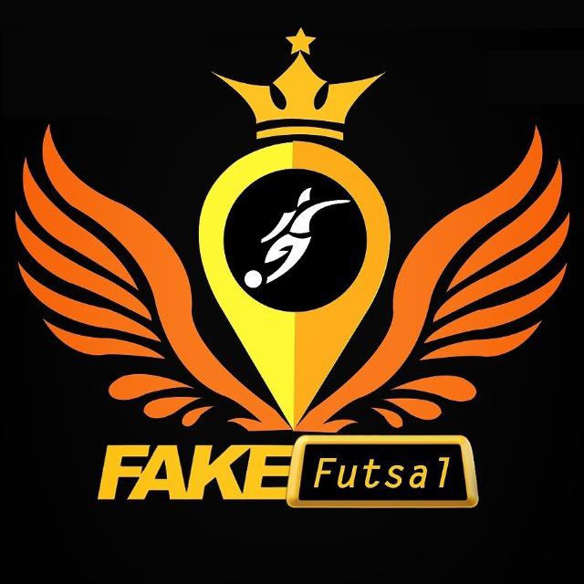 Logo bóng đá đẹp đơn giản