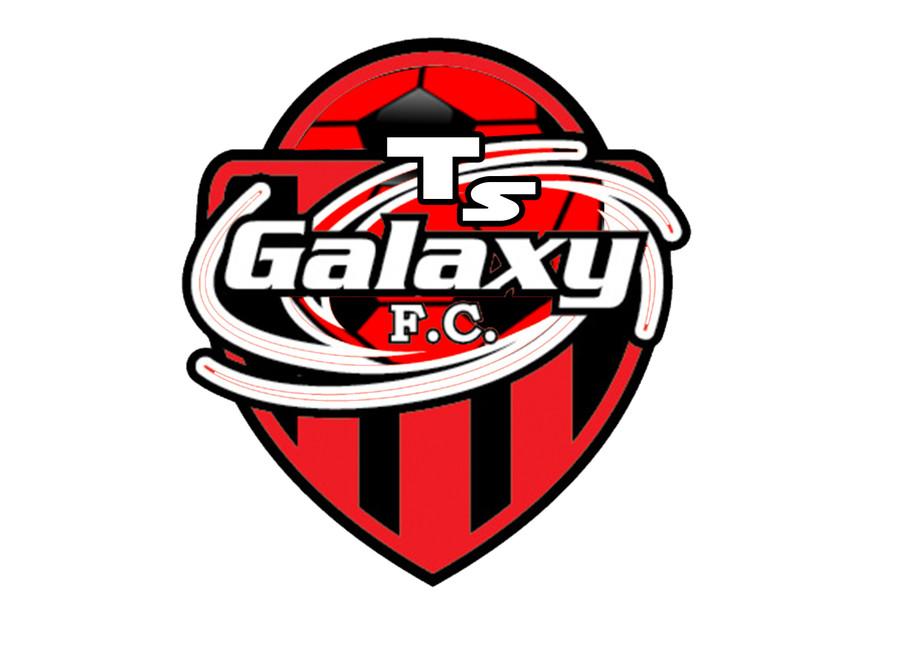 Logo bóng đá đẹp