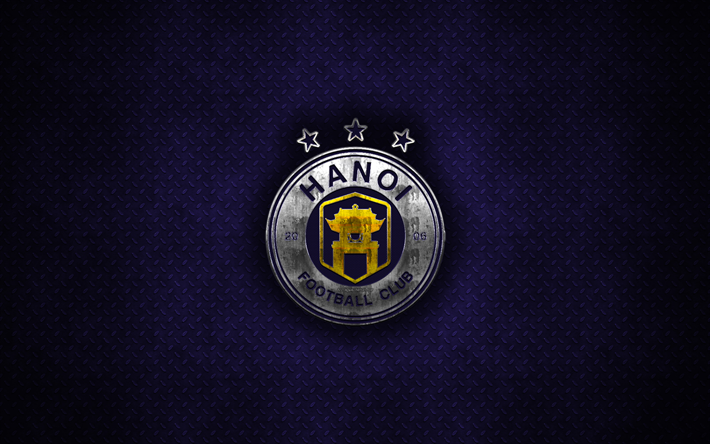 Logo bóng đá độc