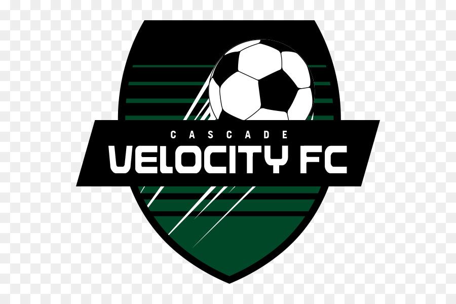 Logo bóng đá in áo