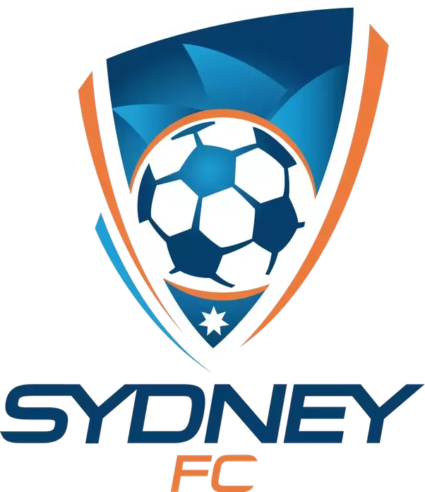 Logo bóng đá tự tạo