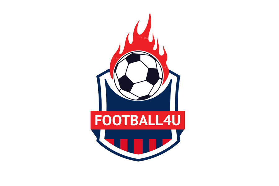 Logo bong da