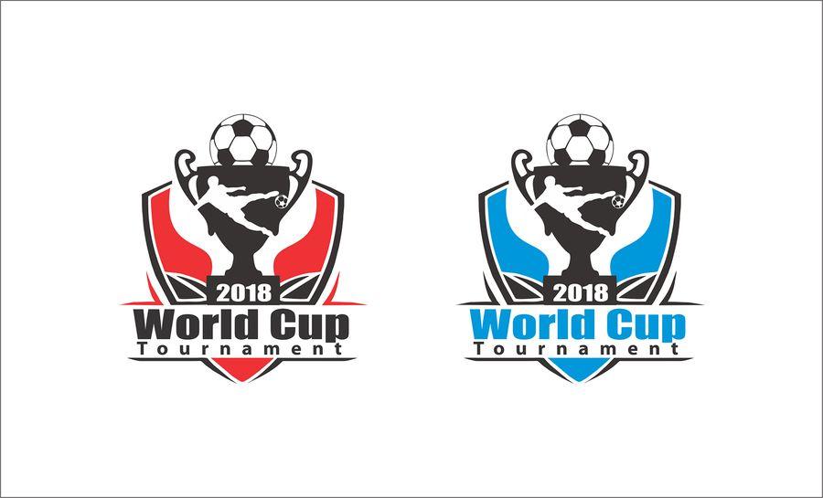Logo bóng đá
