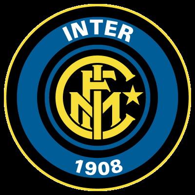 Logo CLB Bóng đá
