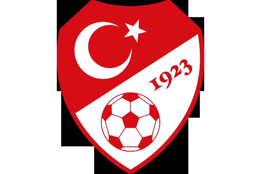Logo đội bóng đẹp
