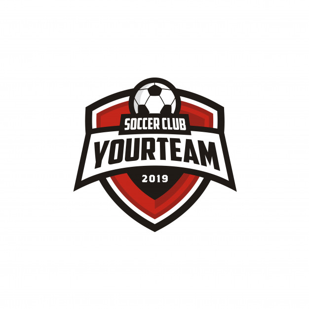 Thiết kế Logo bóng đá