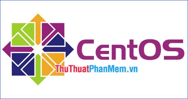 CentOS là gì? Tìm hiểu về hệ điều hành CentOS