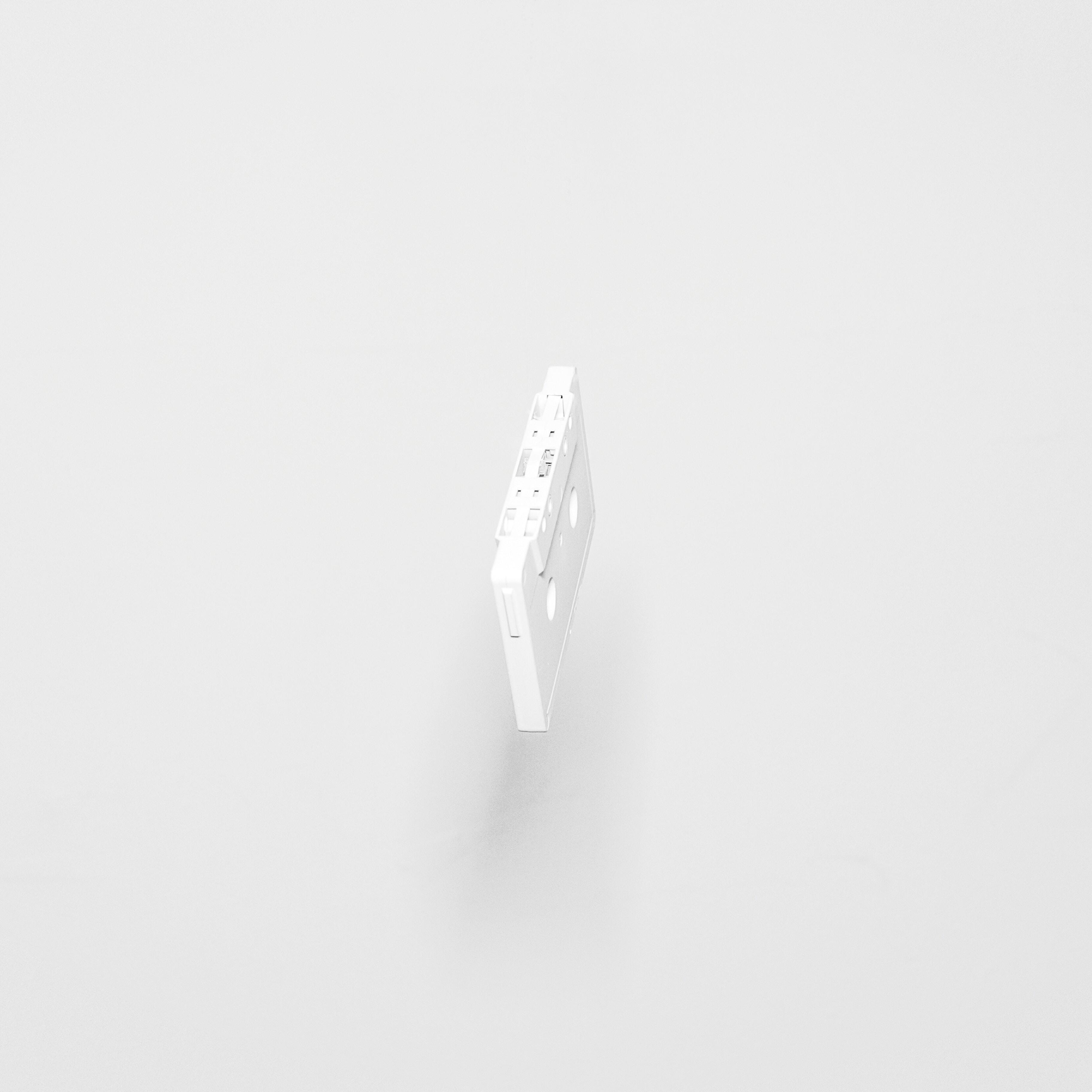 Ảnh Background nền trắng đẹp