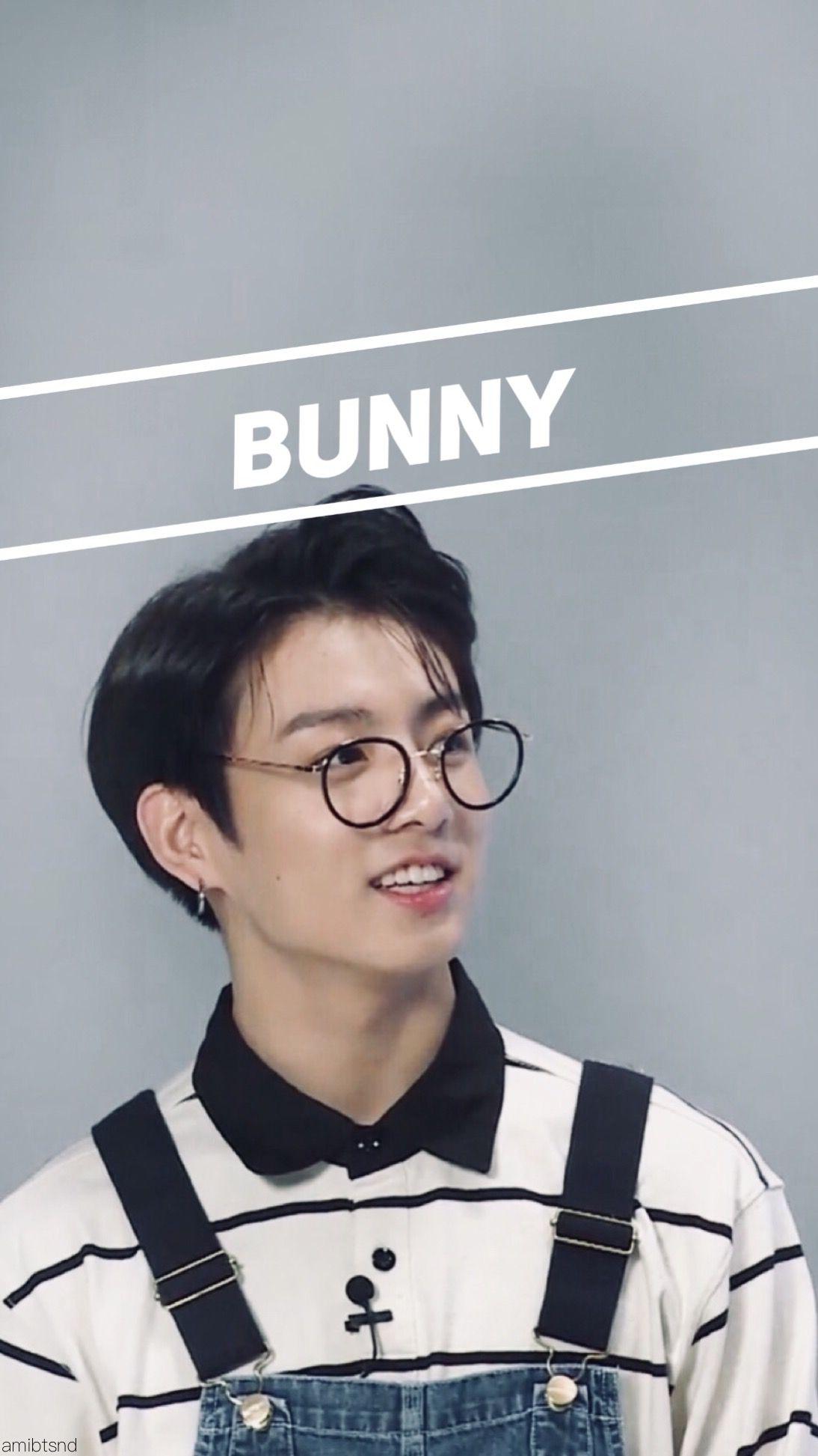 Ảnh Joongkook cute dễ thương