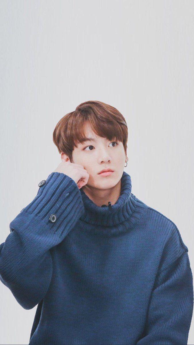 Ảnh Joongkook dễ thương nhất BTS