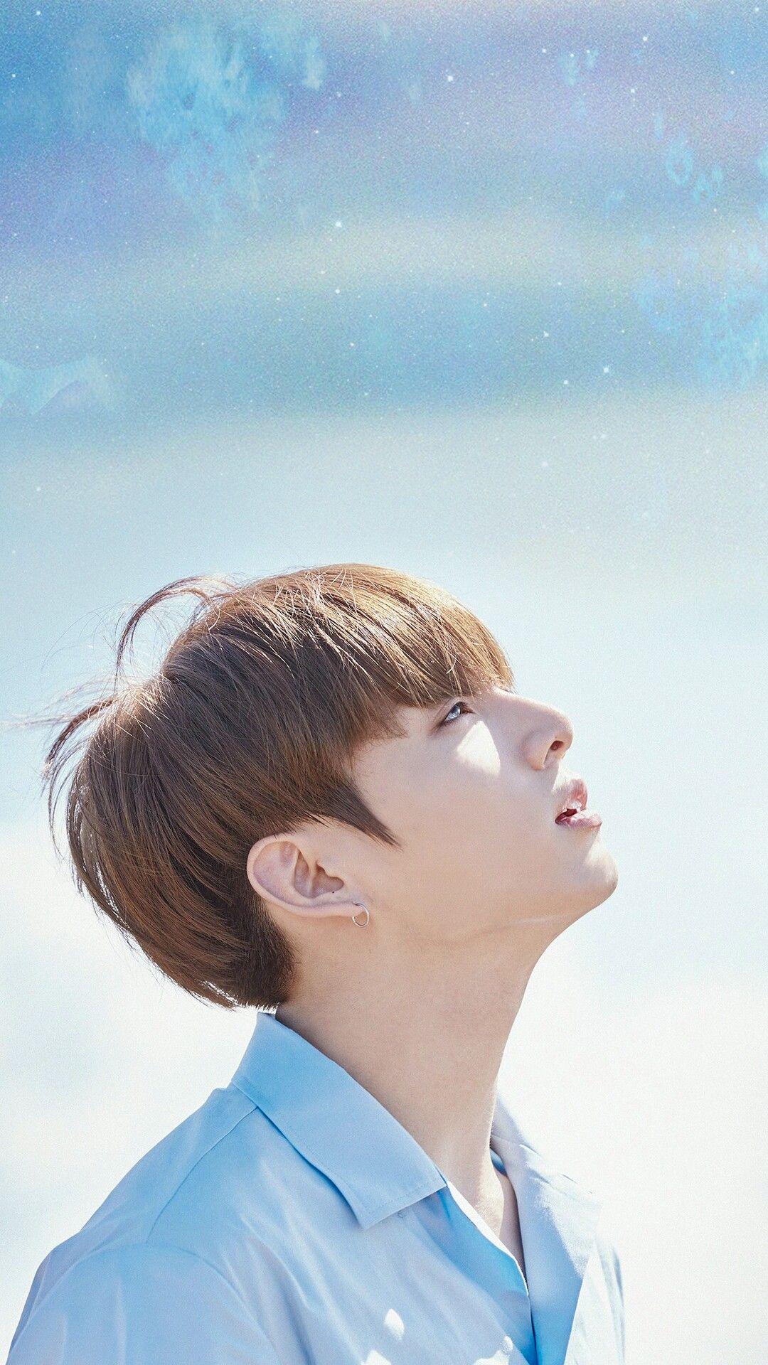 Ảnh Joongkook đẹp nhất thế giới