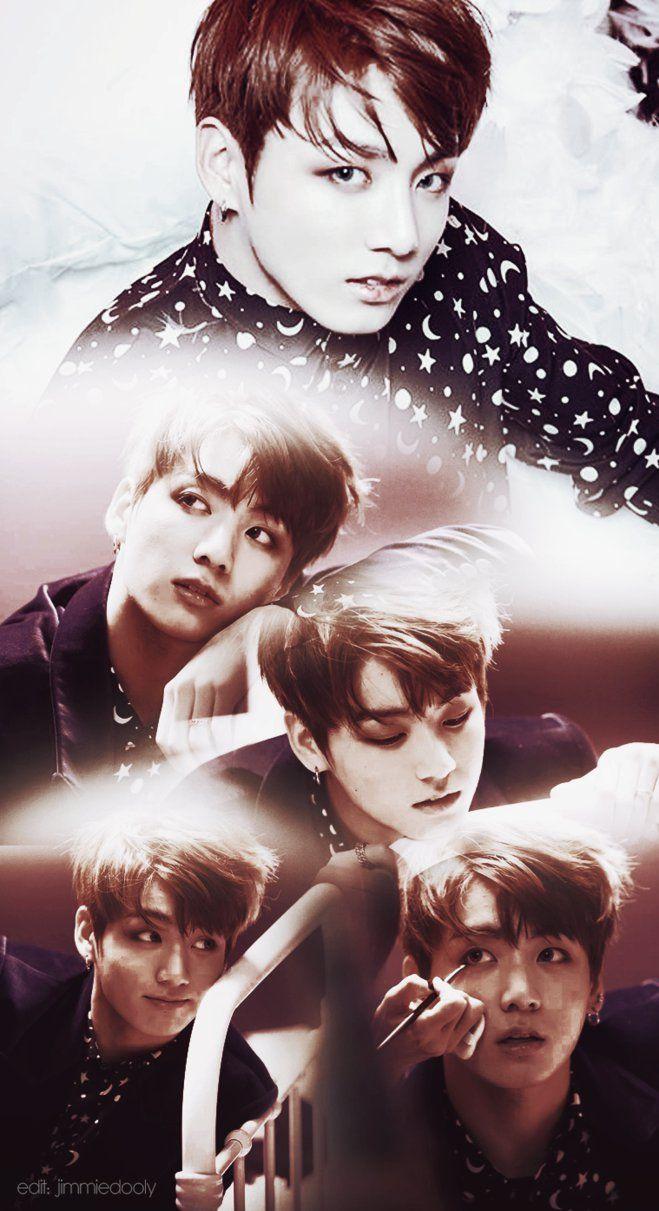 Ảnh Joongkook đẹp trai dễ thương nhất