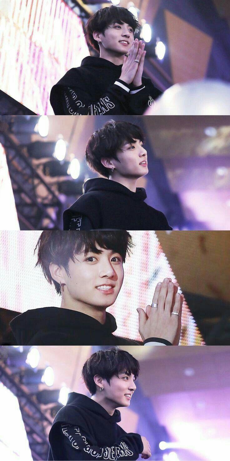 Ảnh Joongkook đẹp trai dễ thương