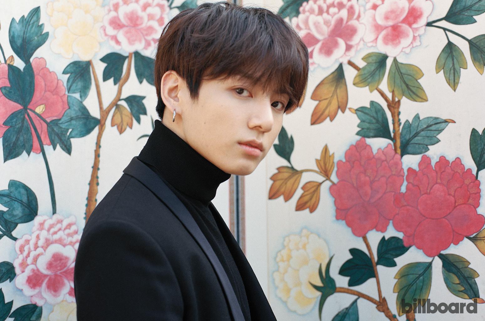 Ảnh Joongkook đẹp