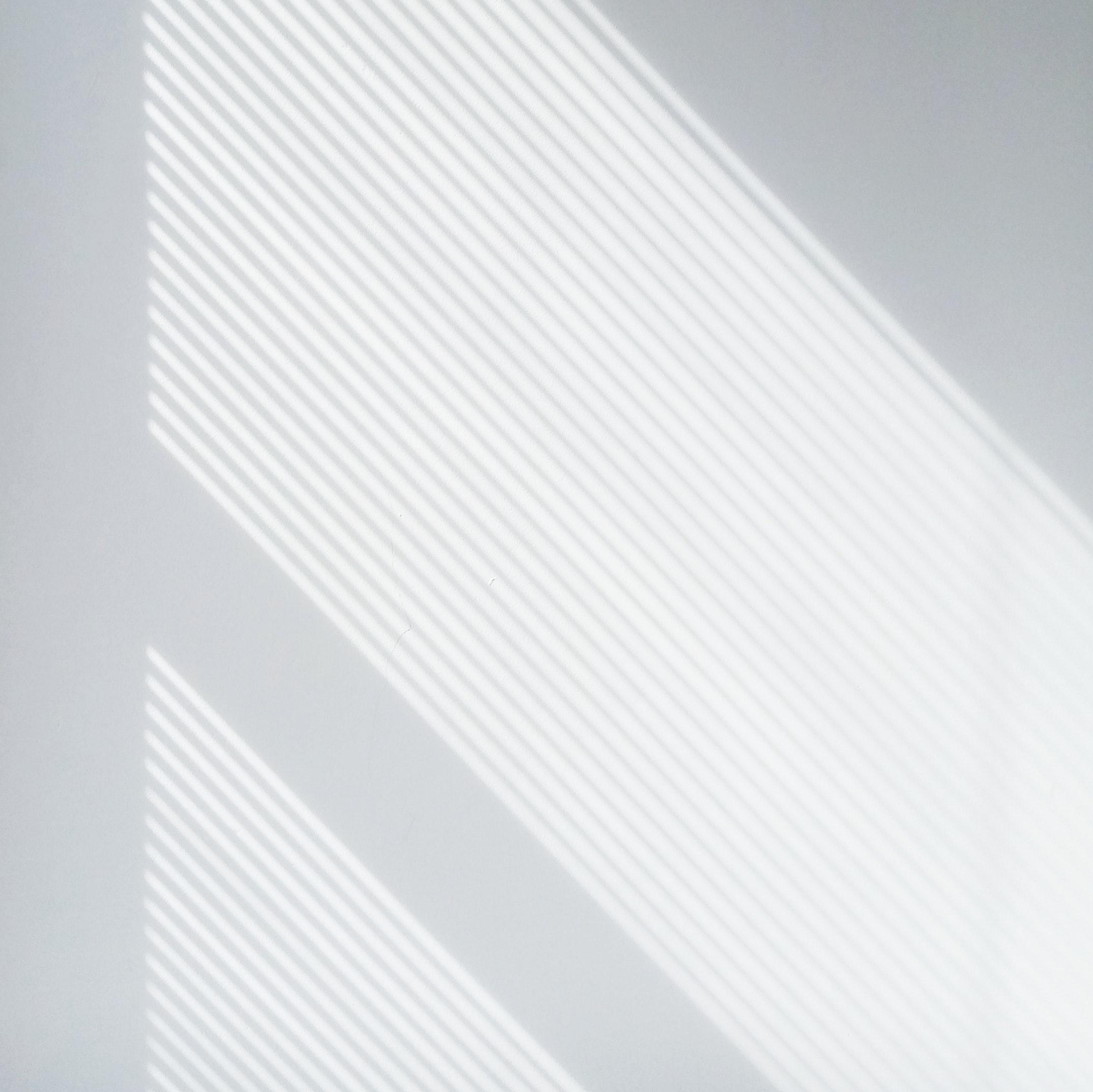 Background màu trắng trong sáng