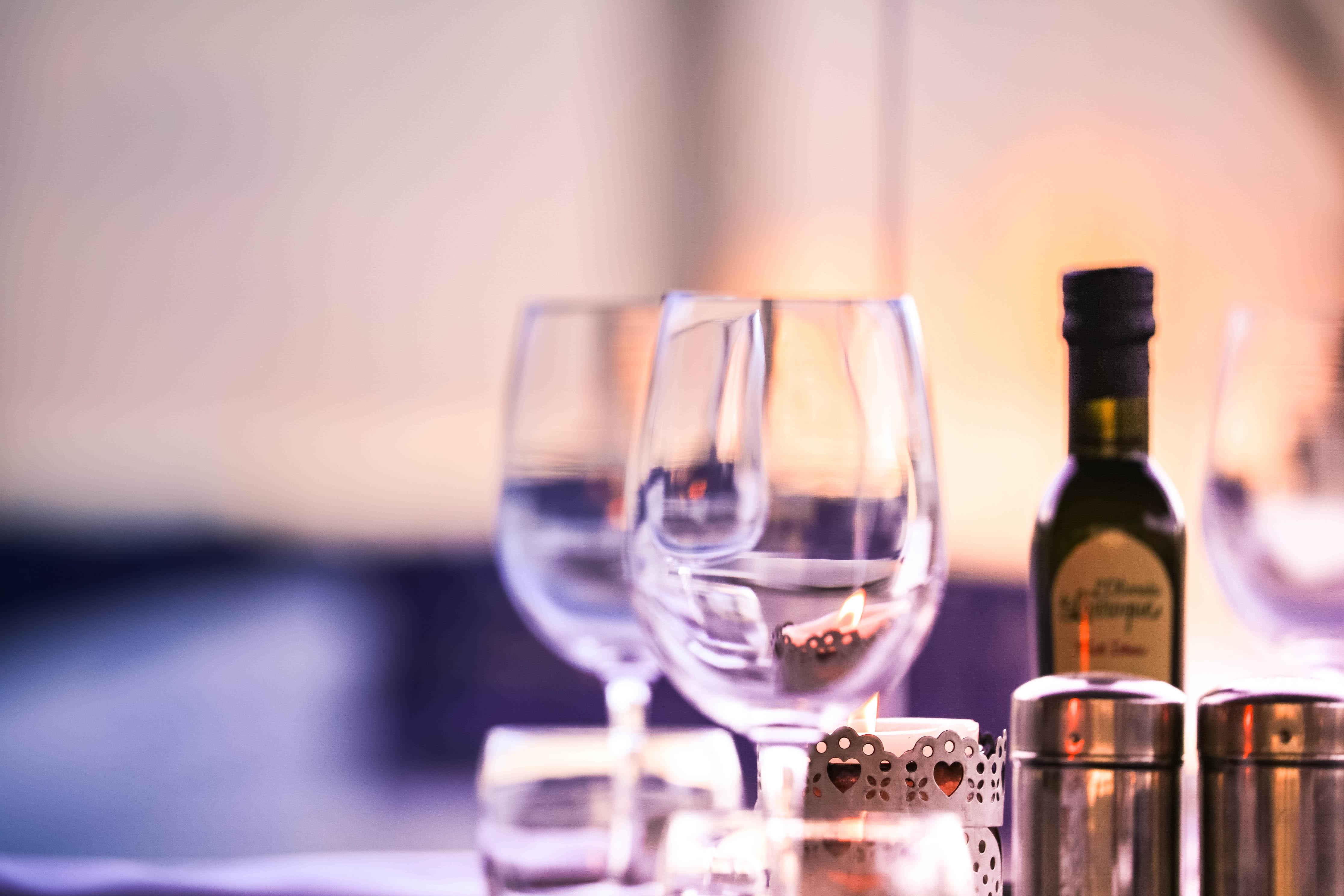 Background rượu sang trọng