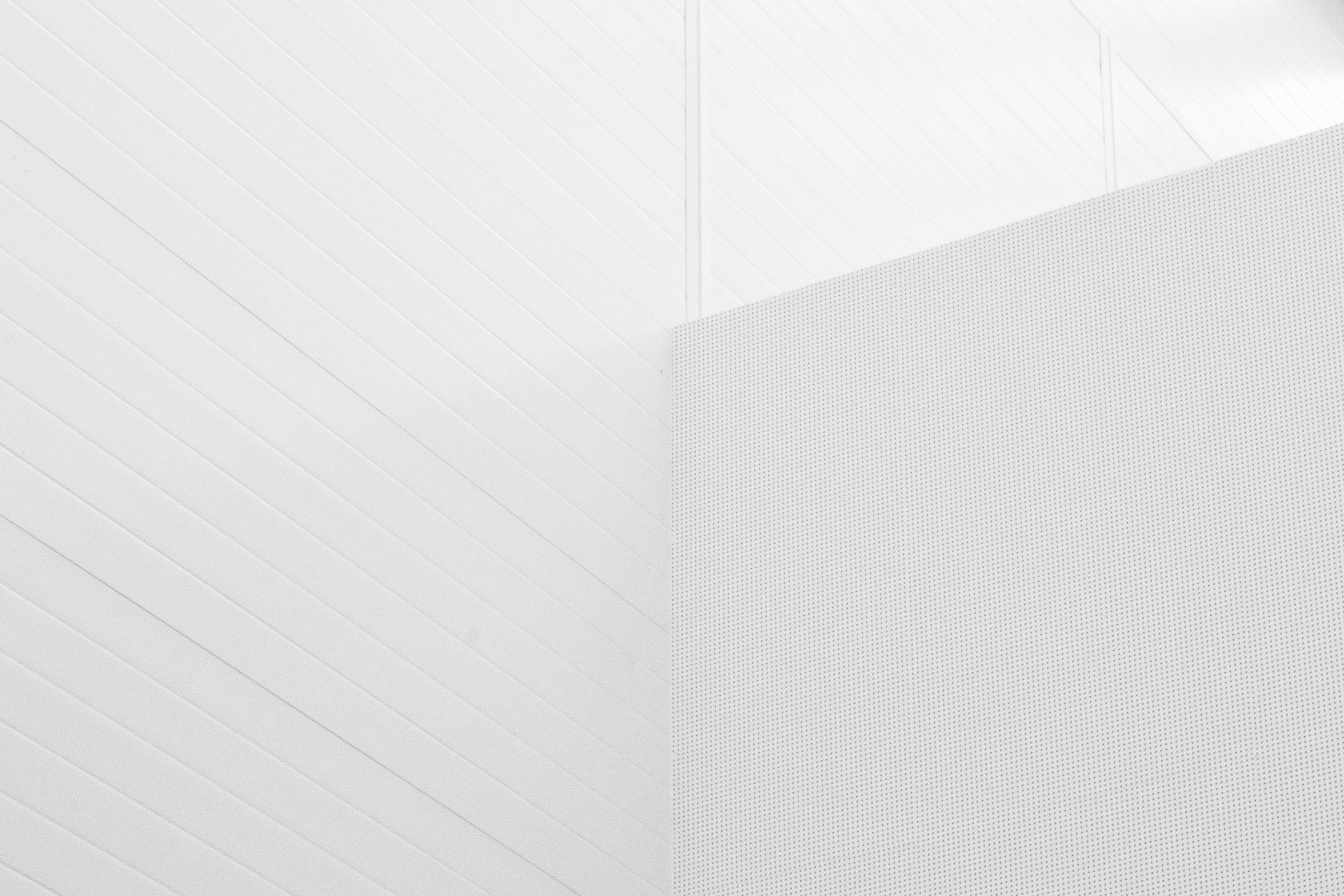 Hình ảnh Background đẹp đơn giản