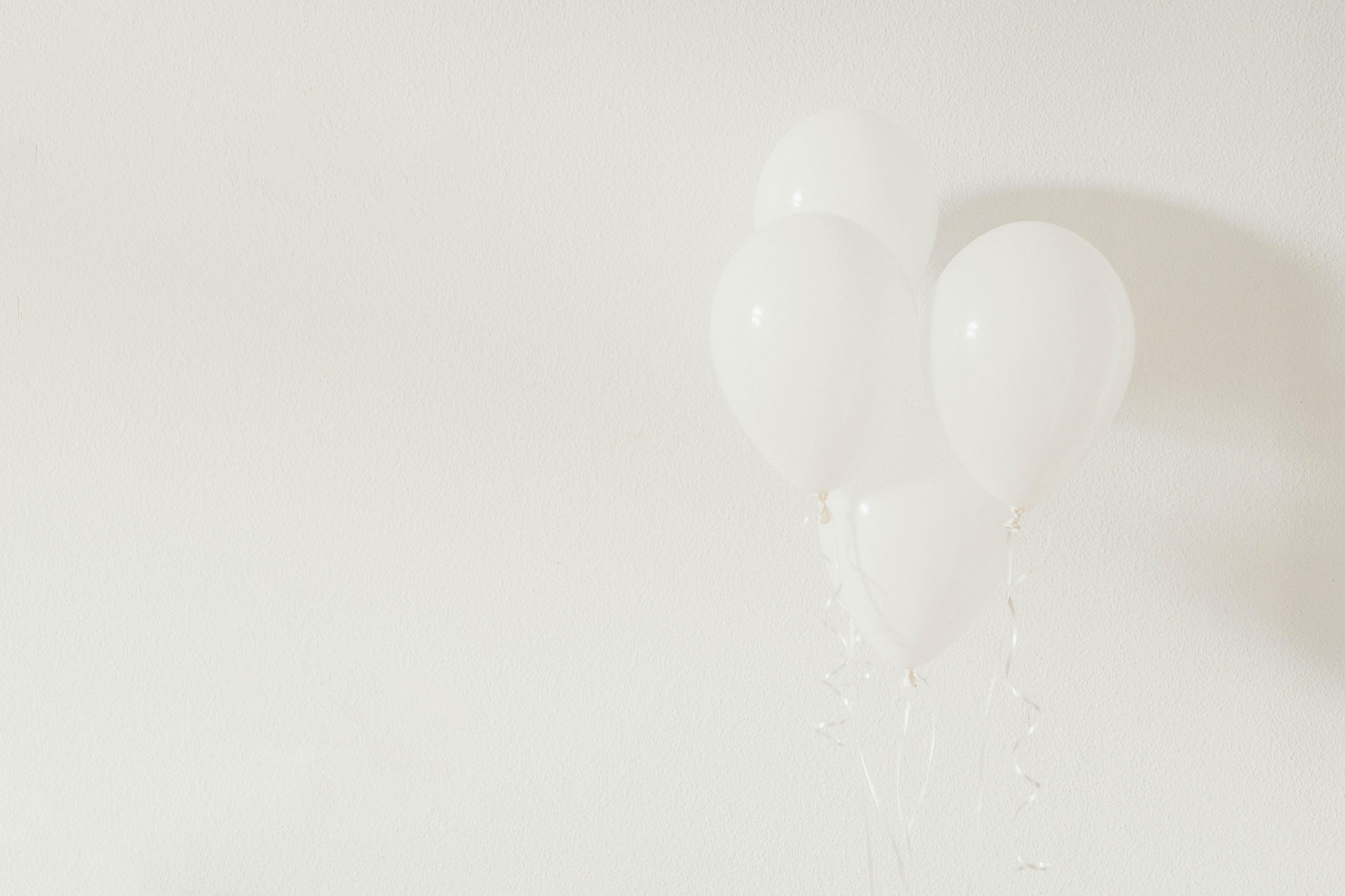 Hình ảnh Background màu trắng tuyệt đẹp