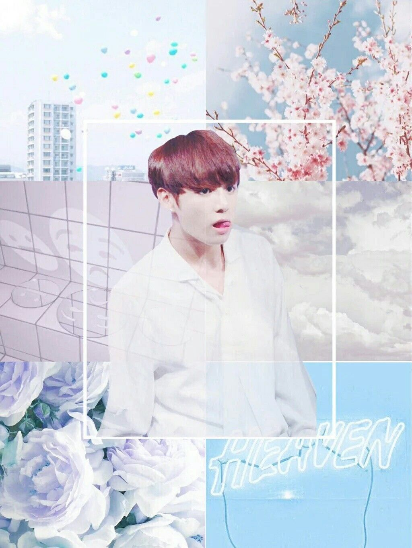 Hình ảnh Joongkook dễ thương