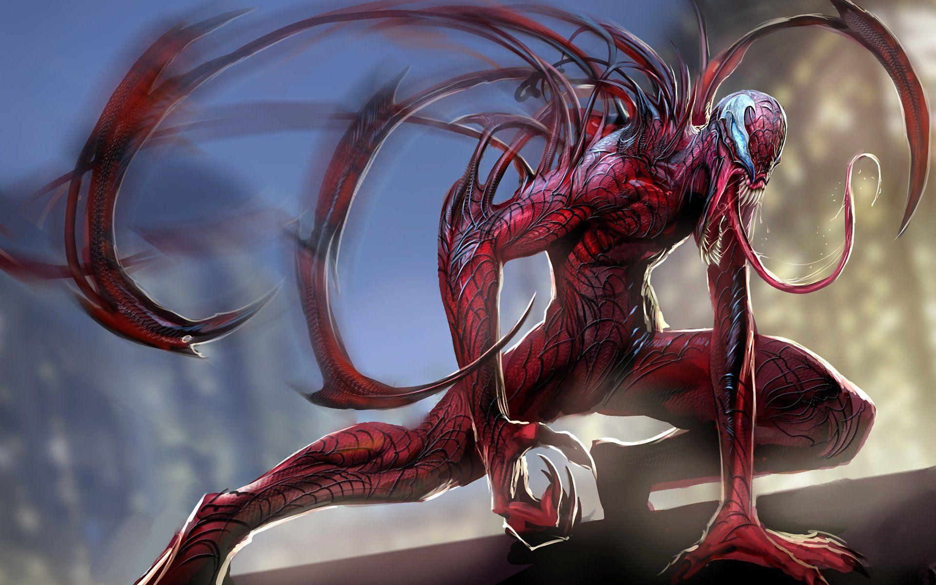 Hình ảnh người nhện đẹp