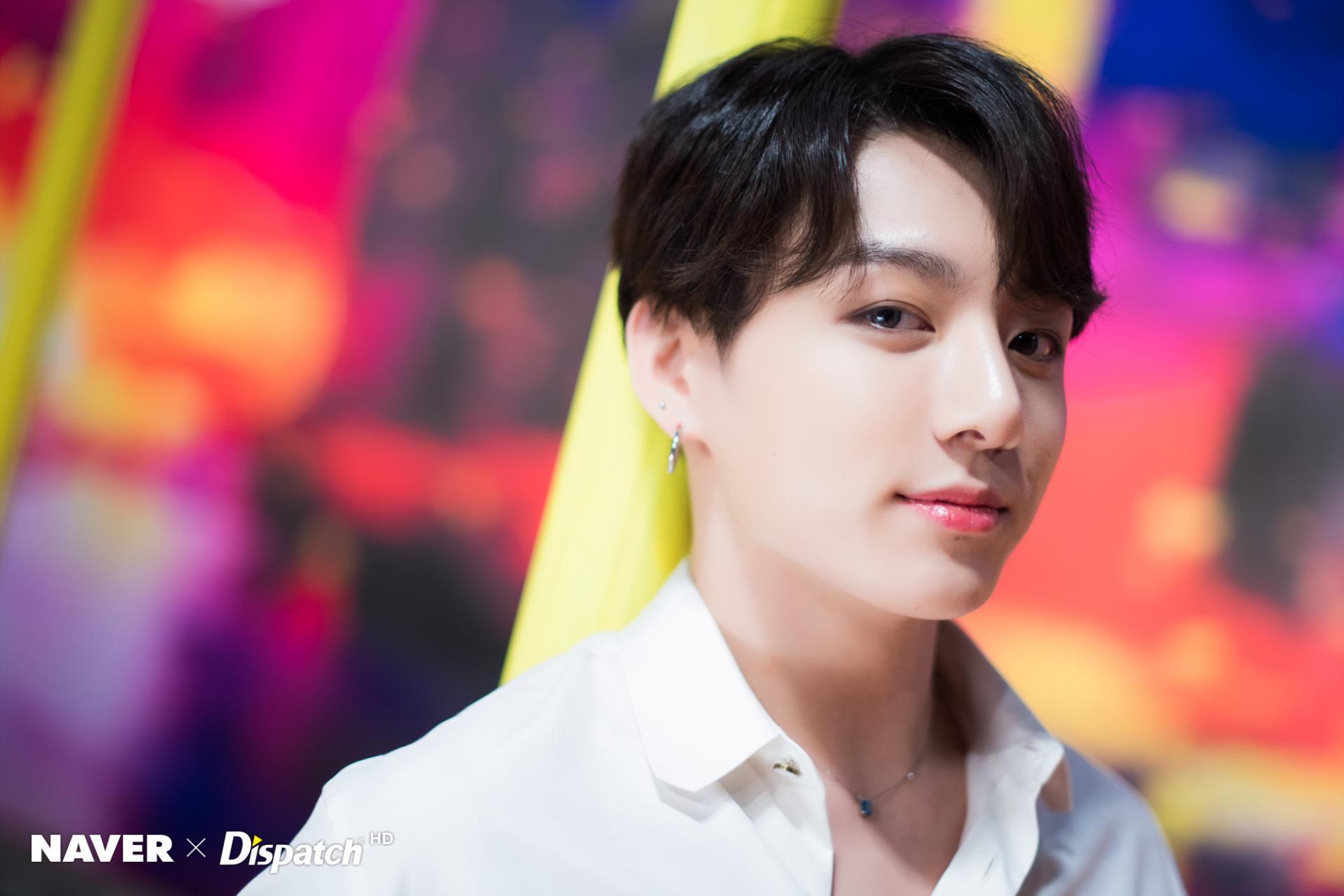 Hình Joongkook đẹp trai cute