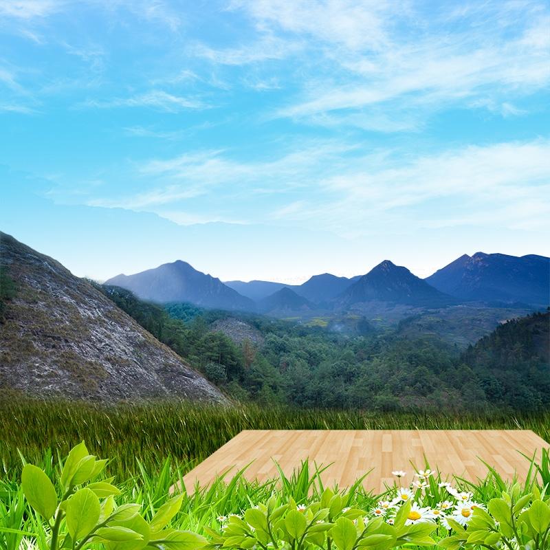 Background cảnh thiên nhiên