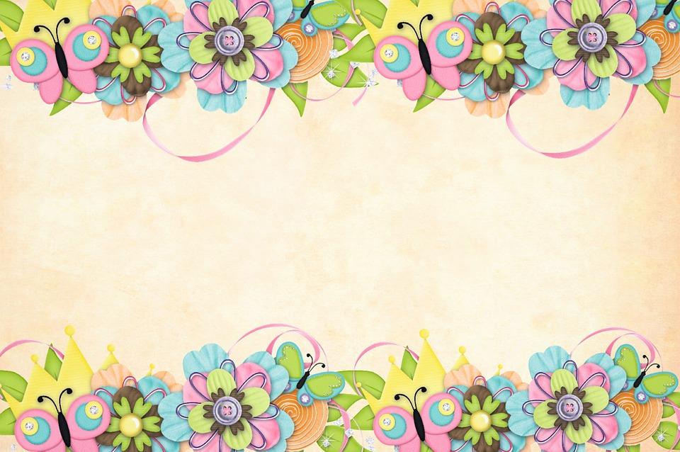 Background hoa lá đẹp  thiên nhiên