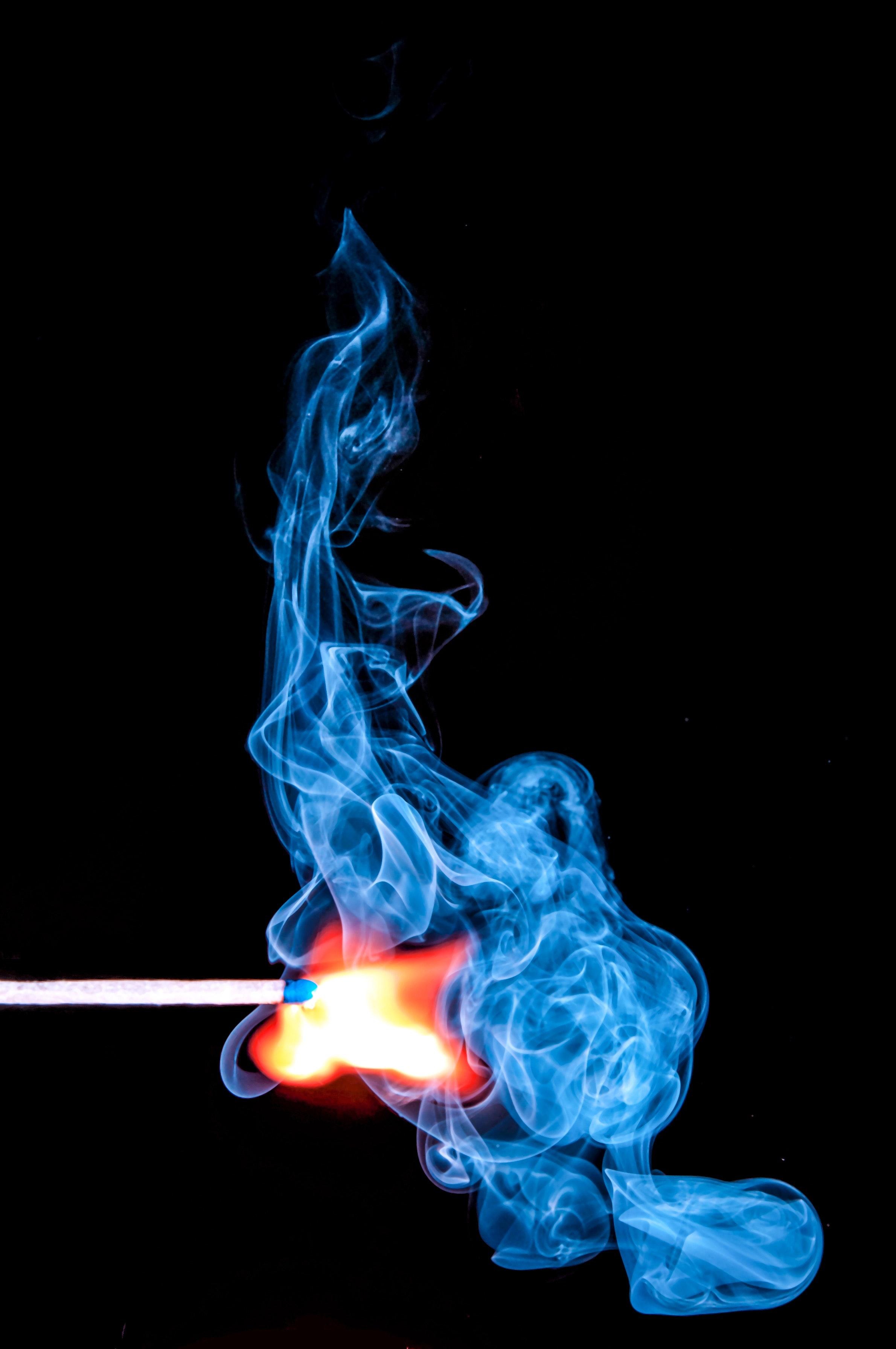 Background que diêm bùng lửa