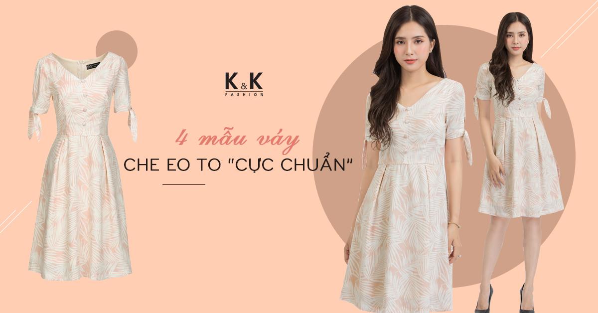 Banner thời trang Việt Nam