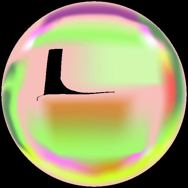 Ảnh PNG bong bóng đẹp