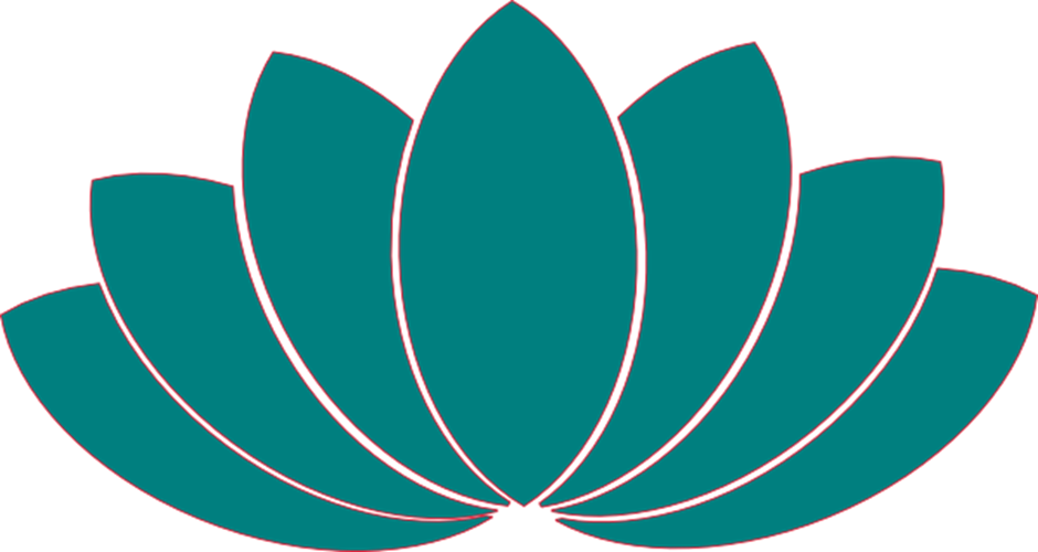 Hình ảnh biểu tượng hoa sen