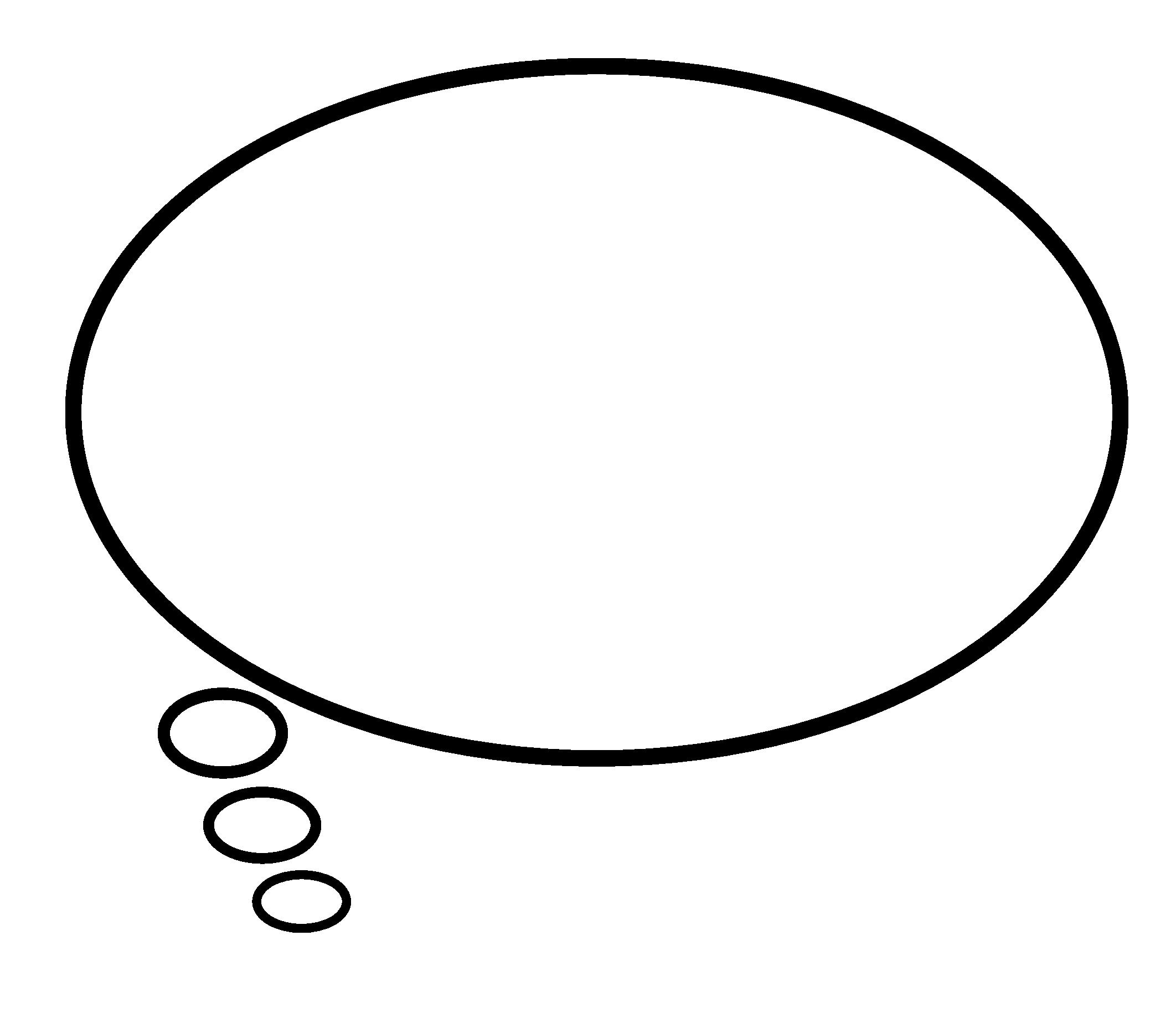 Hình ảnh bong bóng chat PNG