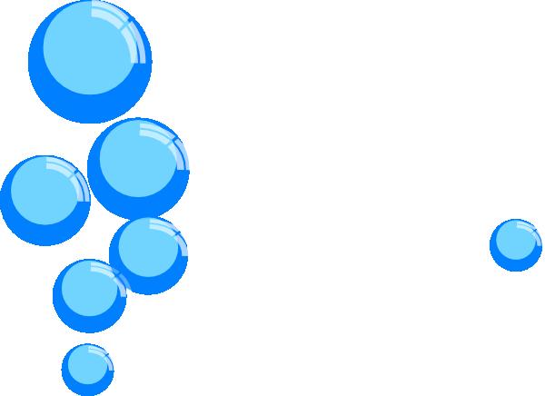 Hình ảnh bong bóng PNG