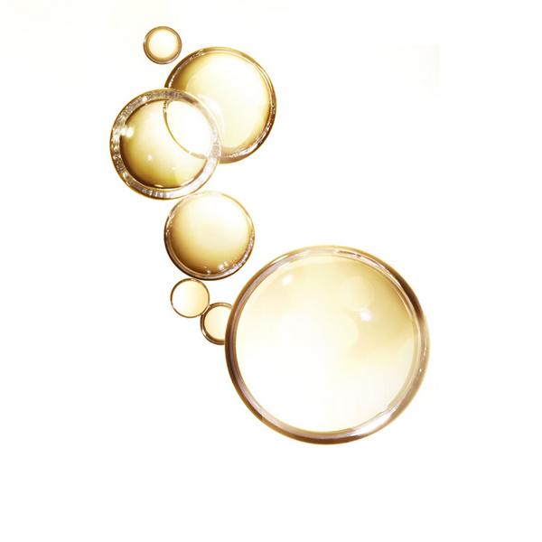 Hình ảnh bong bóng vàng