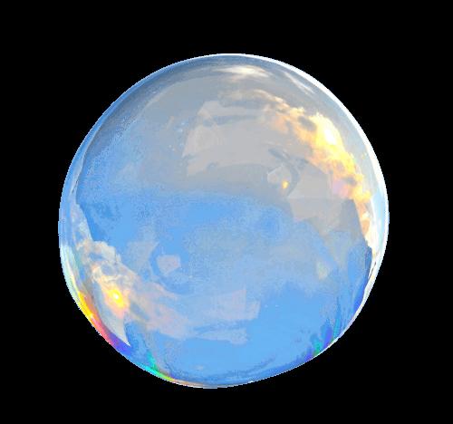 Hình ảnh bong bóng xà phòng