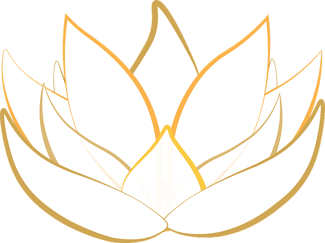 Hình ảnh bông sen trắng PNG